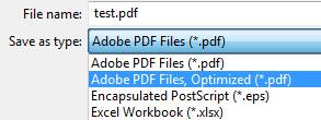 pdf-optimized
