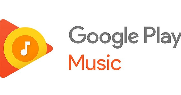 Show playlists a Google Play song is in