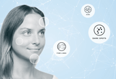 Virtual Dermatologist