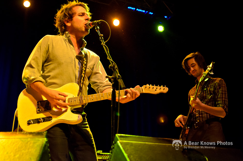 Dawes at Fox Theater (11)
