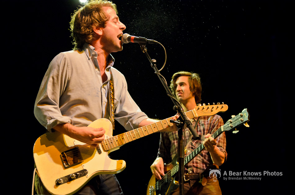 Dawes at Fox Theater (4)