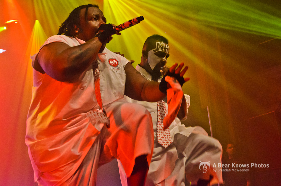 Tech N9ne Regency Ballroom (7)