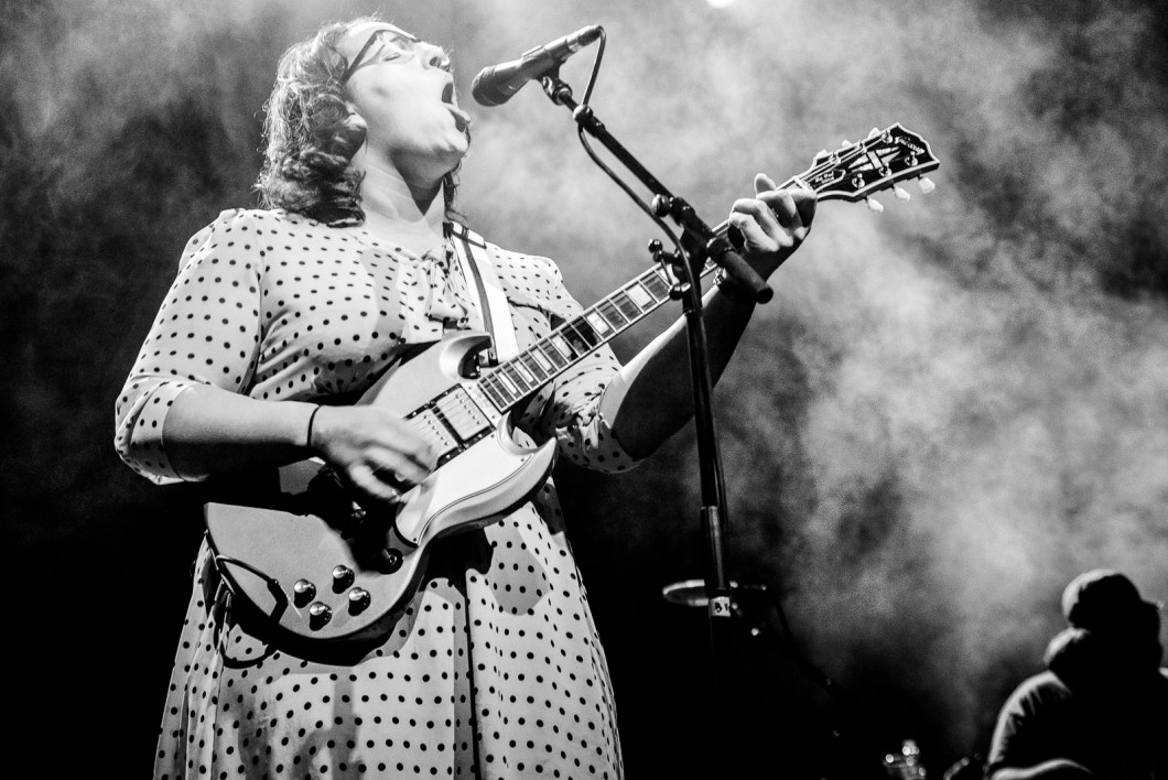 alabama_shakes_fox_theater_oakland_ca_2