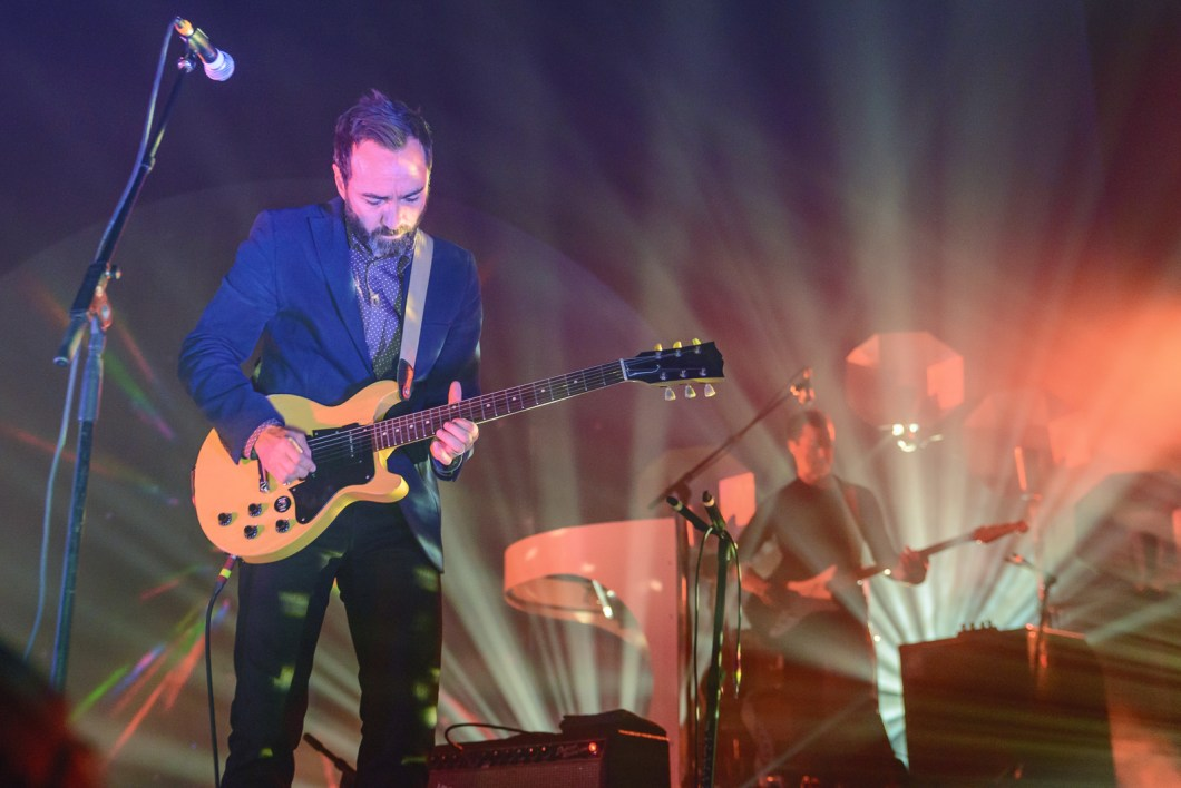 broken_bells_fox_theater_ca_1