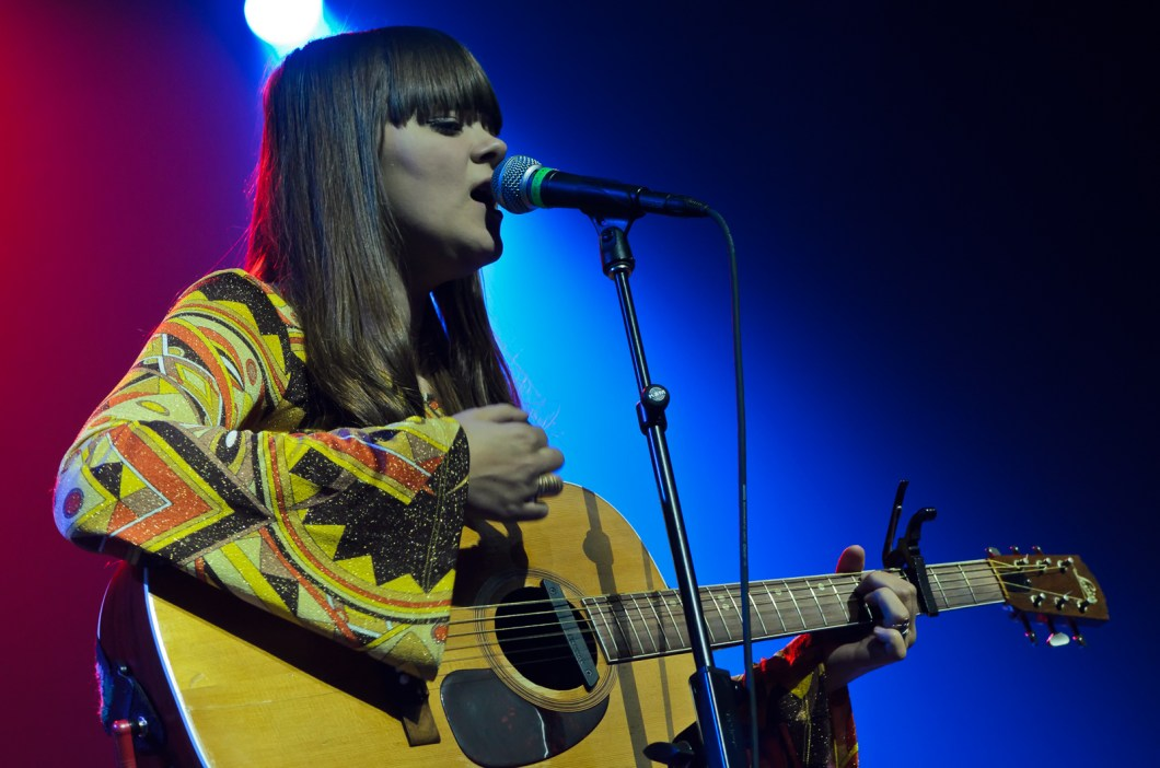 first_aid_kit_fox_theater_oakland_ca_3