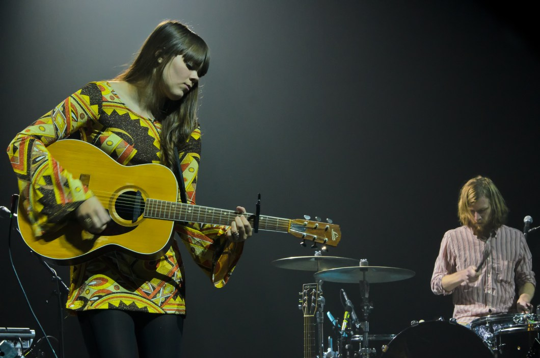 first_aid_kit_fox_theater_oakland_ca_7