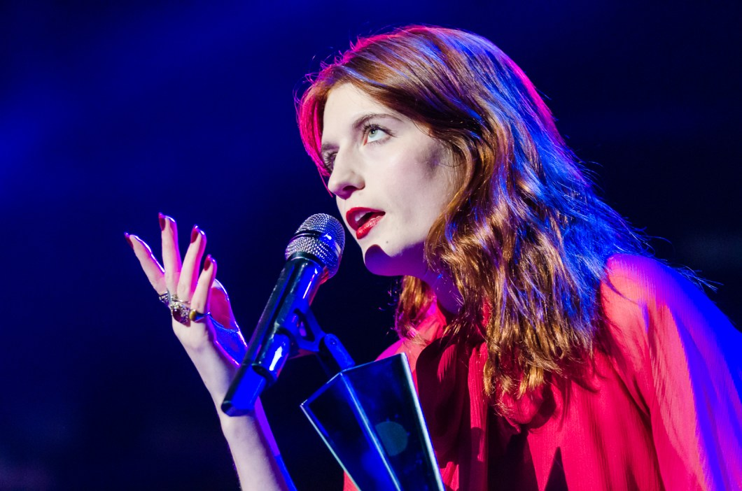 florence_and_the_machine_oracle_arena_live105_nssn2