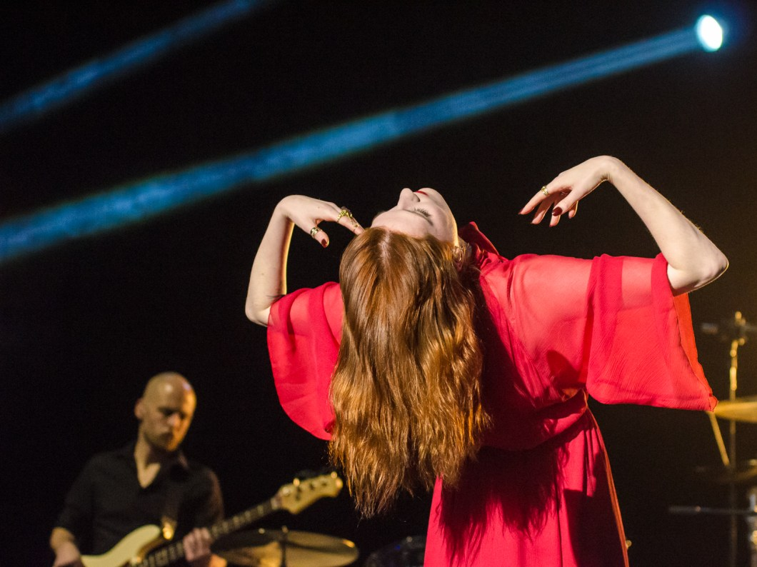 florence_and_the_machine_oracle_arena_live105_nssn3