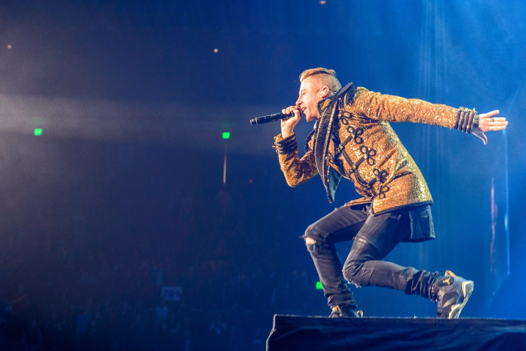 macklemore_and_ryan_lewis_bill_graham_civic_center_san_francisco_1