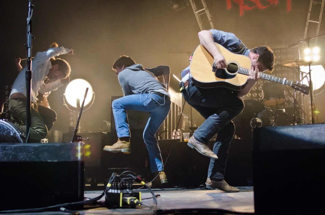 mumford_and_sons_oracle_arena_live105_nssn2
