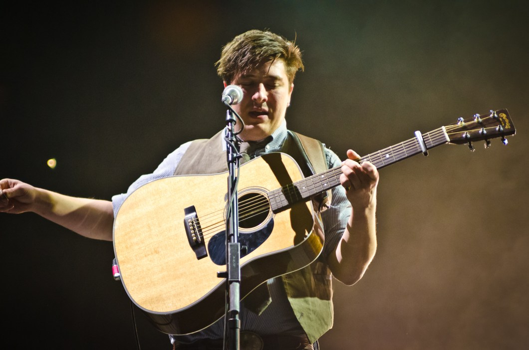 mumford_and_sons_oracle_arena_live105_nssn3