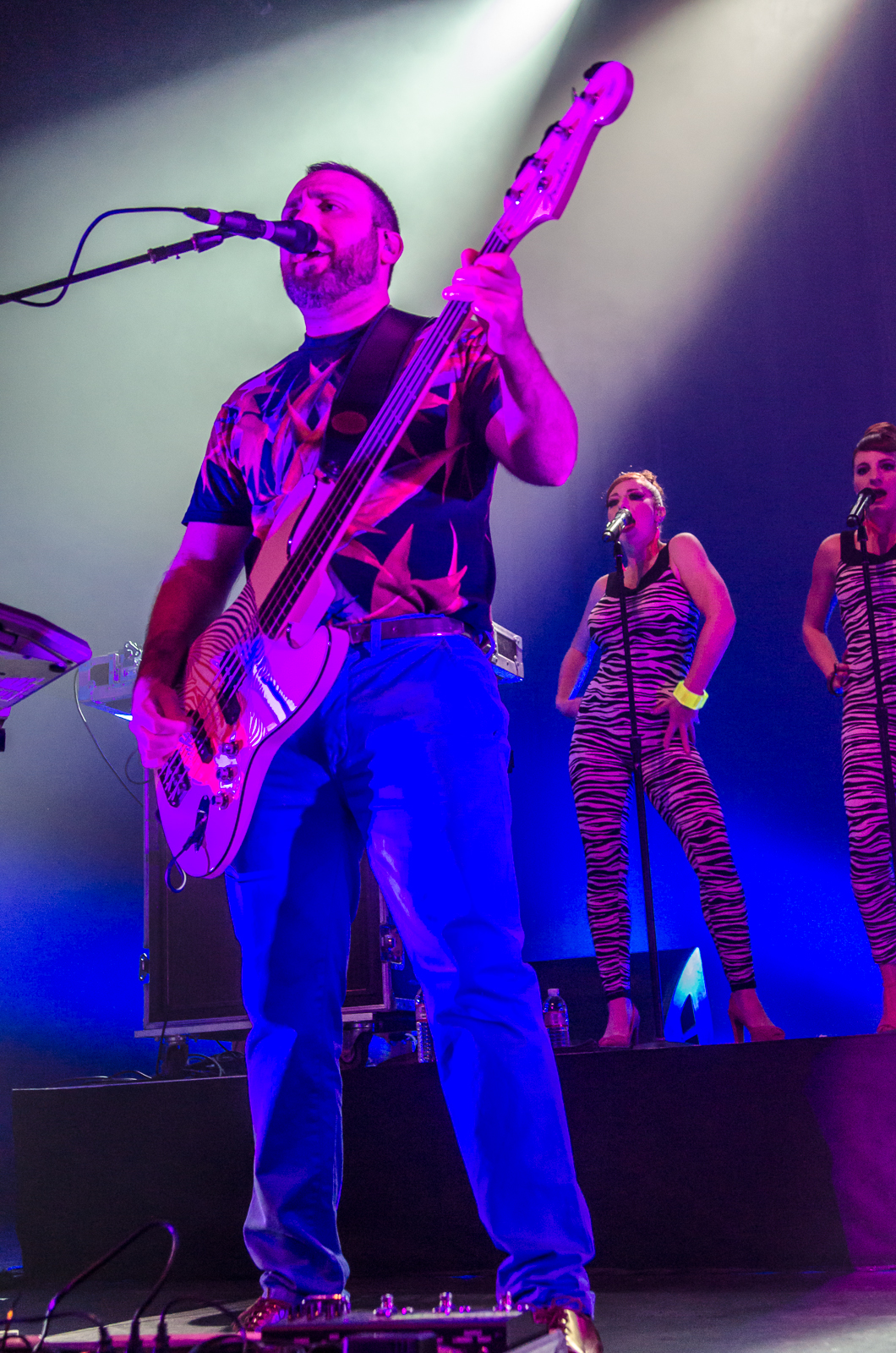 scissor_sisters_fox_theater_oakland_ca_2