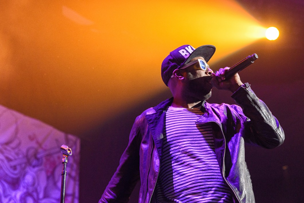 talib_kweli_bill_graham_civic_center_san_francisco_ca_2