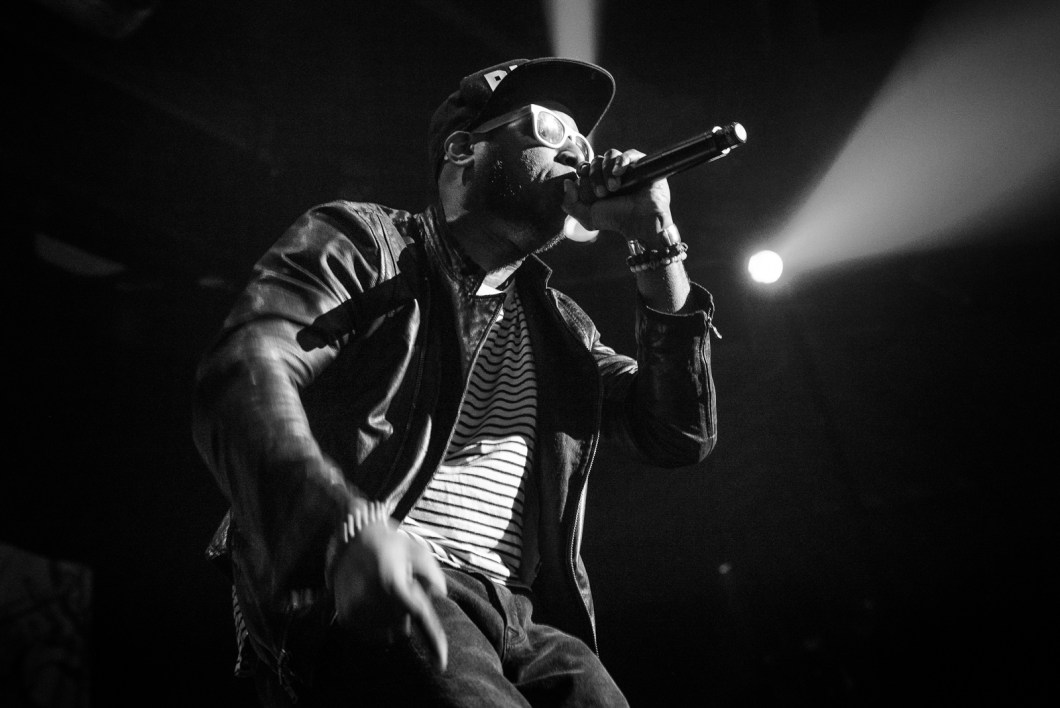 talib_kweli_bill_graham_civic_center_san_francisco_ca_4