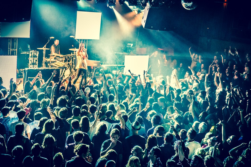 the_presets_independent_san_francisco_ca_4