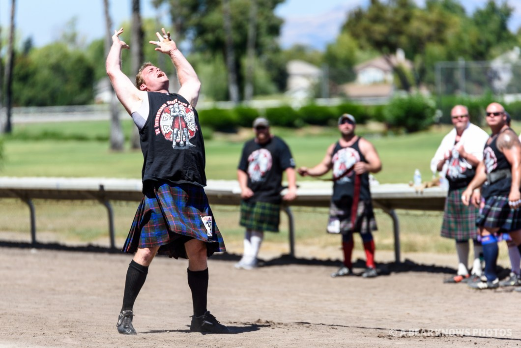 149th Scottish Highland Gathering and Games_10