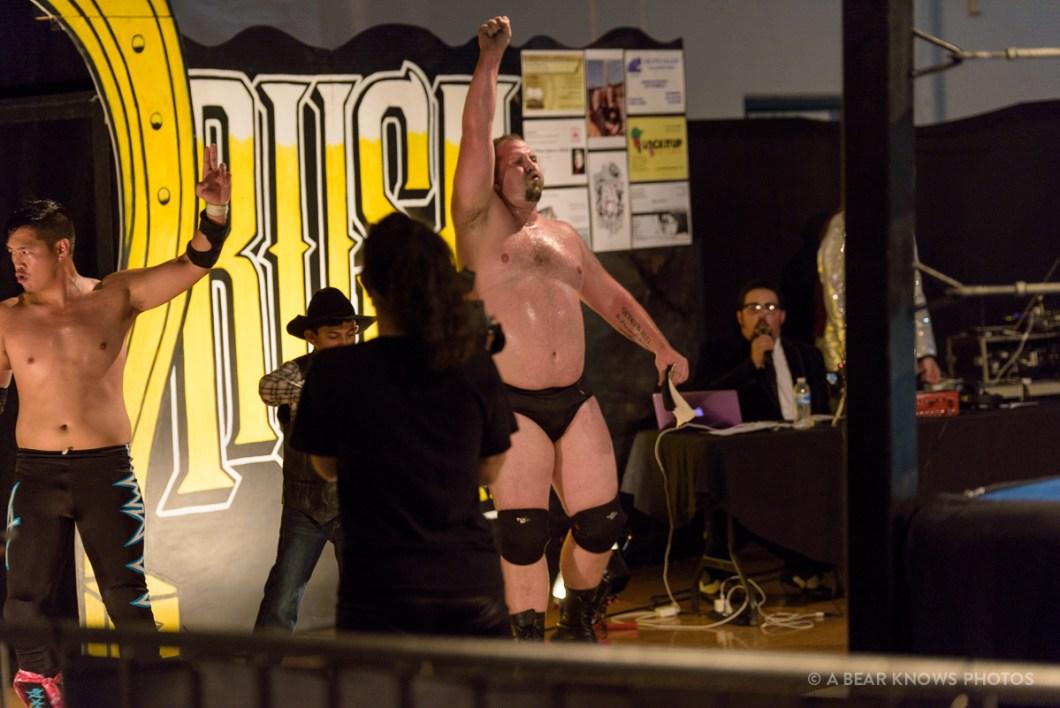 dalton_frost_and_matt_carlos_vs_taylor_correa_gold_rush_pro_wrestling_fools_gold_17