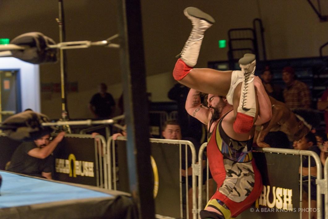 iron_era_vs_suburban_commandos_gold_rush_pro_wrestling_fools_gold_17