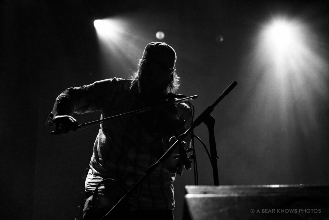 trampled_by_turtles_fox_theater_oakland_california_october_23_2014_1