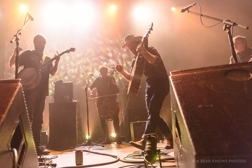 trampled_by_turtles_fox_theater_oakland_california_october_23_2014_10