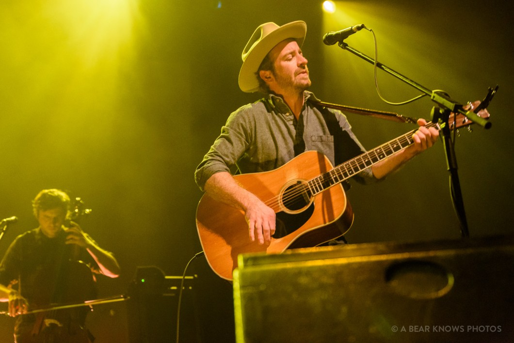 trampled_by_turtles_fox_theater_oakland_california_october_23_2014_2