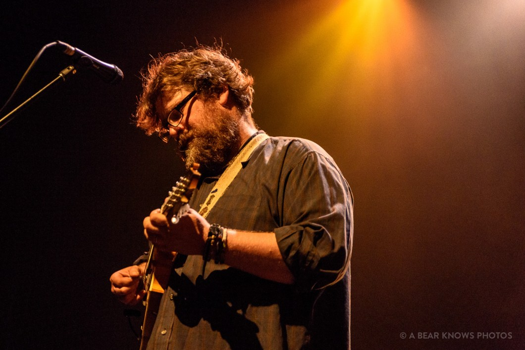 trampled_by_turtles_fox_theater_oakland_california_october_23_2014_6