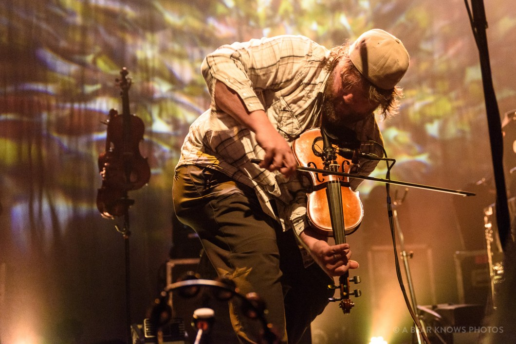 trampled_by_turtles_fox_theater_oakland_california_october_23_2014_7