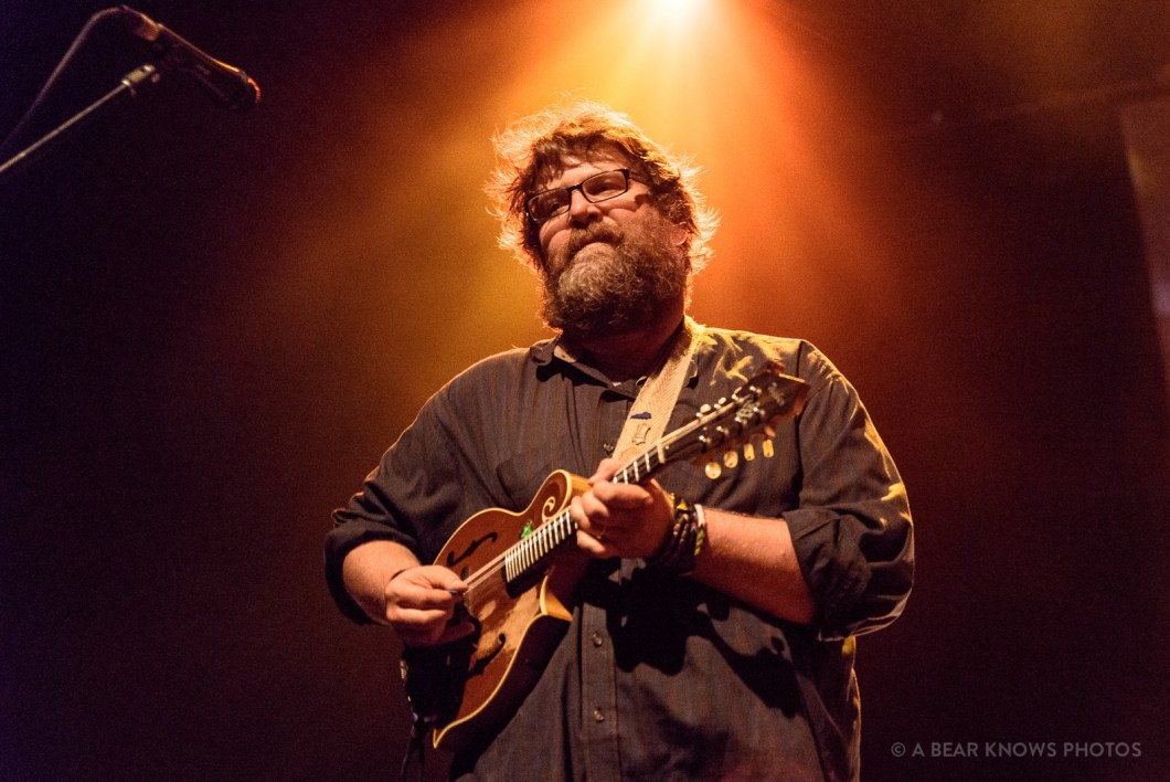 trampled_by_turtles_fox_theater_oakland_california_october_23_2014_8