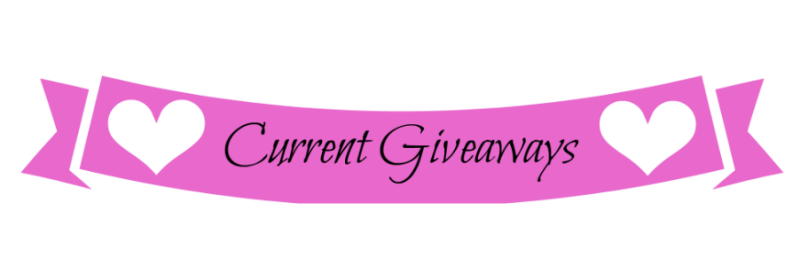 Blog-Giveaways