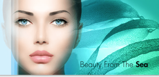 Repechage all natural skin care products