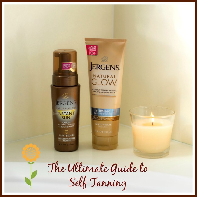 Ultimate-Guide-Self-Tanning