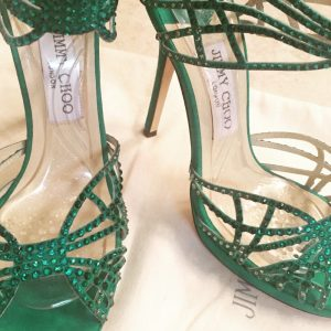 Jimmy-Choo-Diva