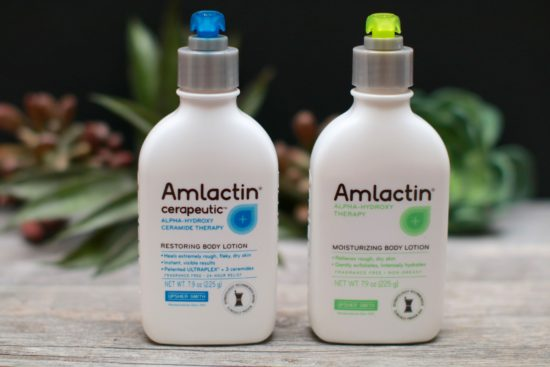 amlactin-alpha-hydroxy-therapy-moisturizers