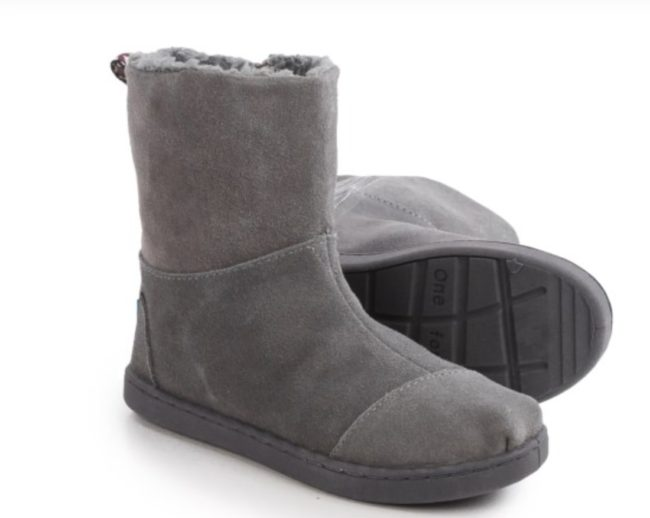 discount shopping Kids Uggs
