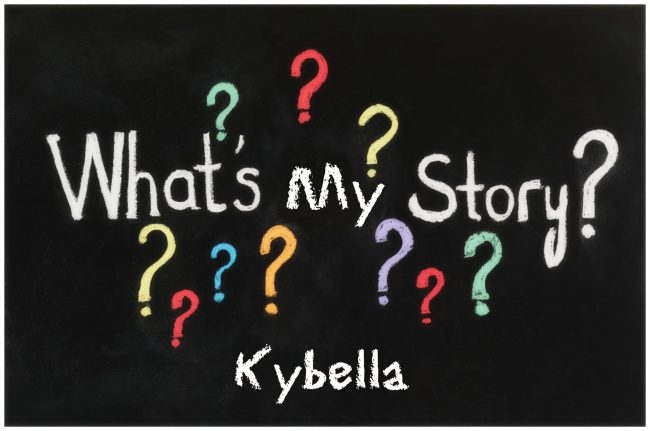 Common Kybella side effects