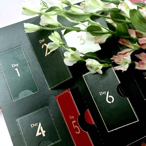 Korean-Beauty-Advent-Calendar