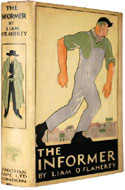The Informer by Liam O'Flaherty