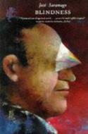 ISBN: 0156007754 Blindness José Saramago