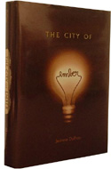 ISBN: 0375822739 The City of Ember Jeanne DuPrau