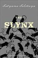 ISBN: 0618124977  The Slynx Tatyana Tolstaya
