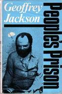 People's Prison by Geoffrey Jackson