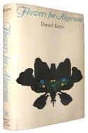 Flowers for Algernon by Daniel Keyes