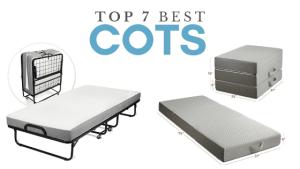 cot-mattress-header