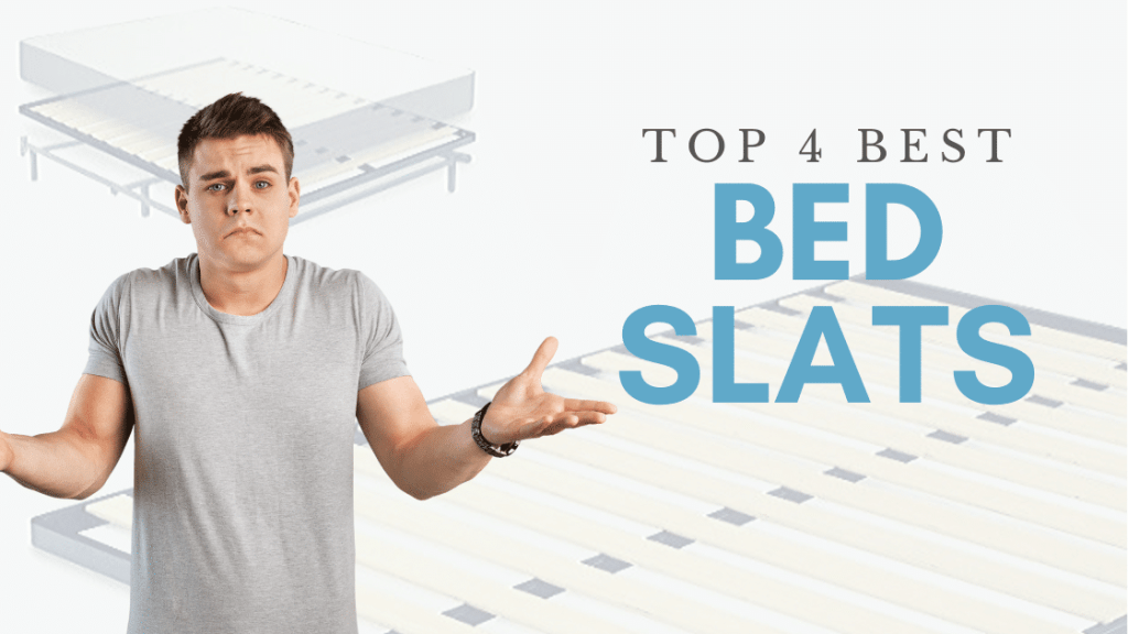 best-bed-slats