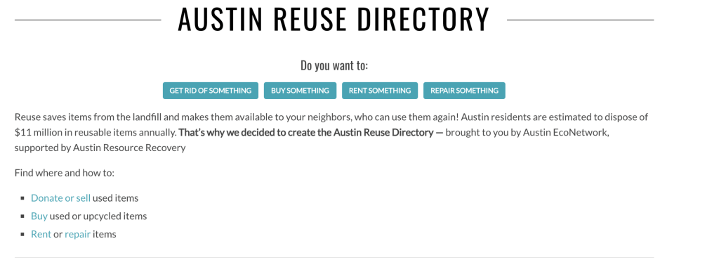 austin-reuse-recycle