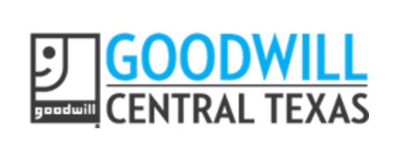 goodwill-central-texas
