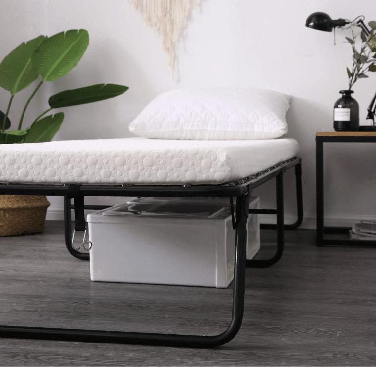 fold-up-bed-liesuit