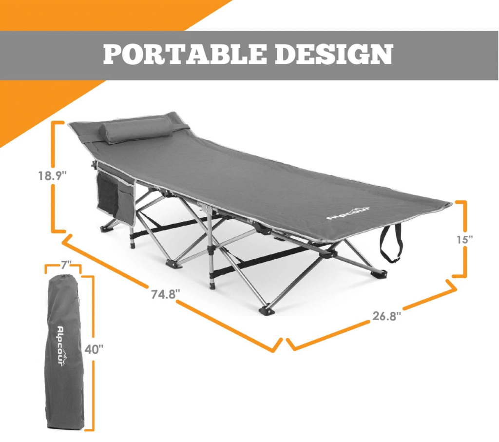 outdoor-fold-up-bed