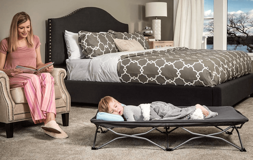 kids-fold-up-bed