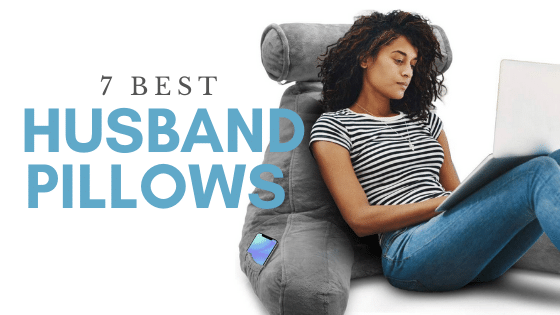 husband-pillow-featured-image